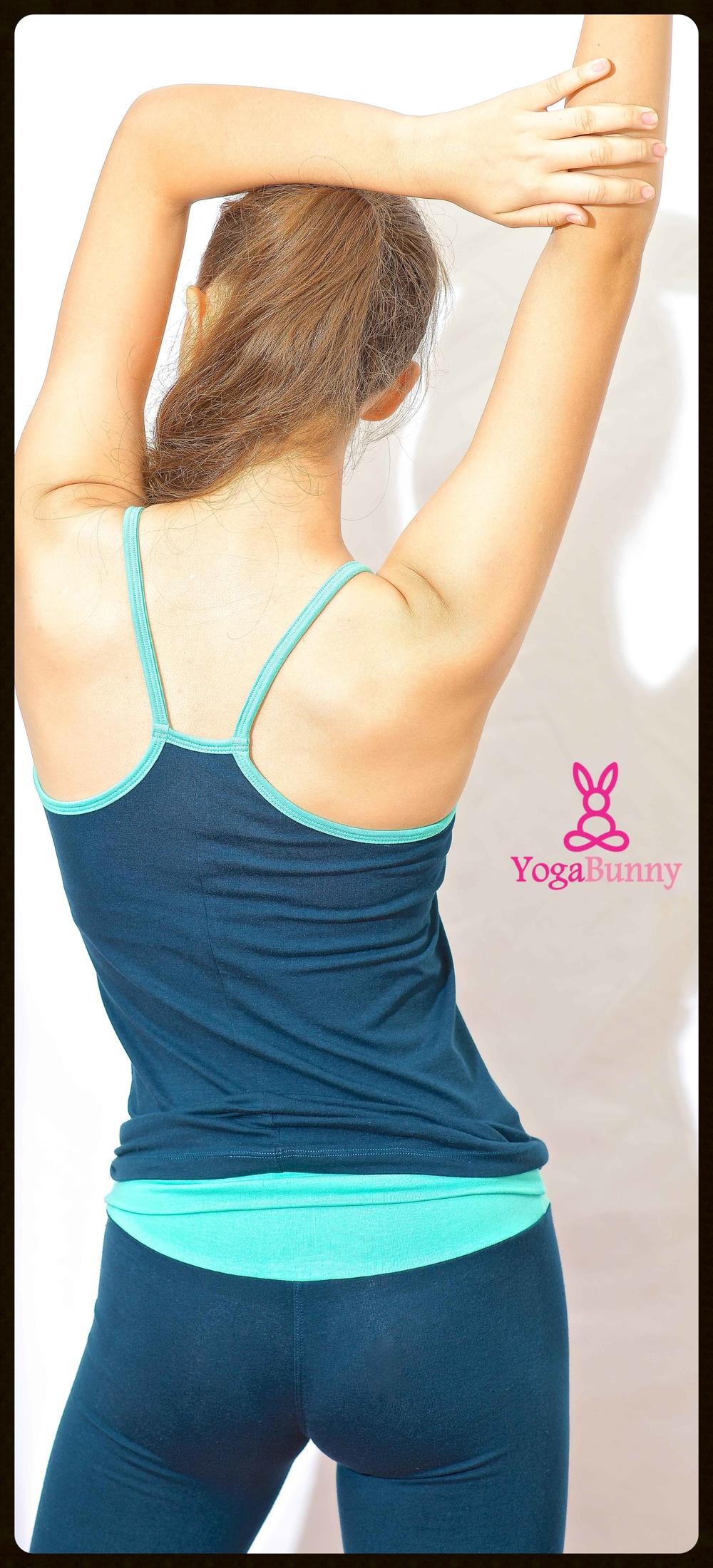 YogaBunny(Final)-8.jpg
