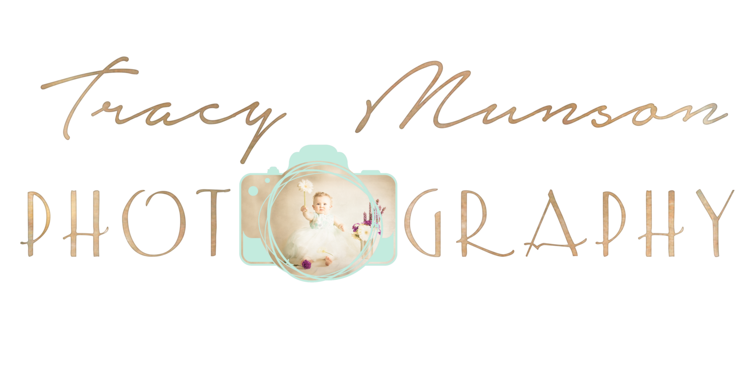 Tracy Munson Photography