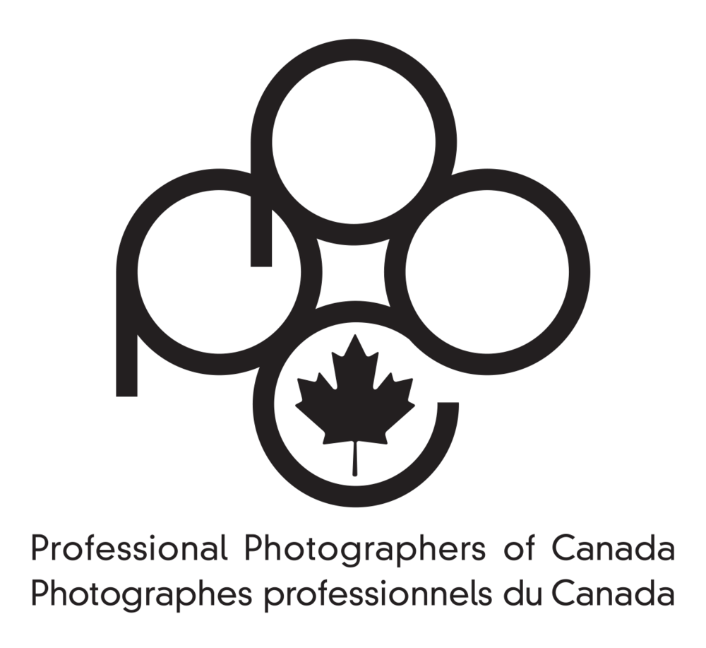 ppoc_logo_national_vertical.png