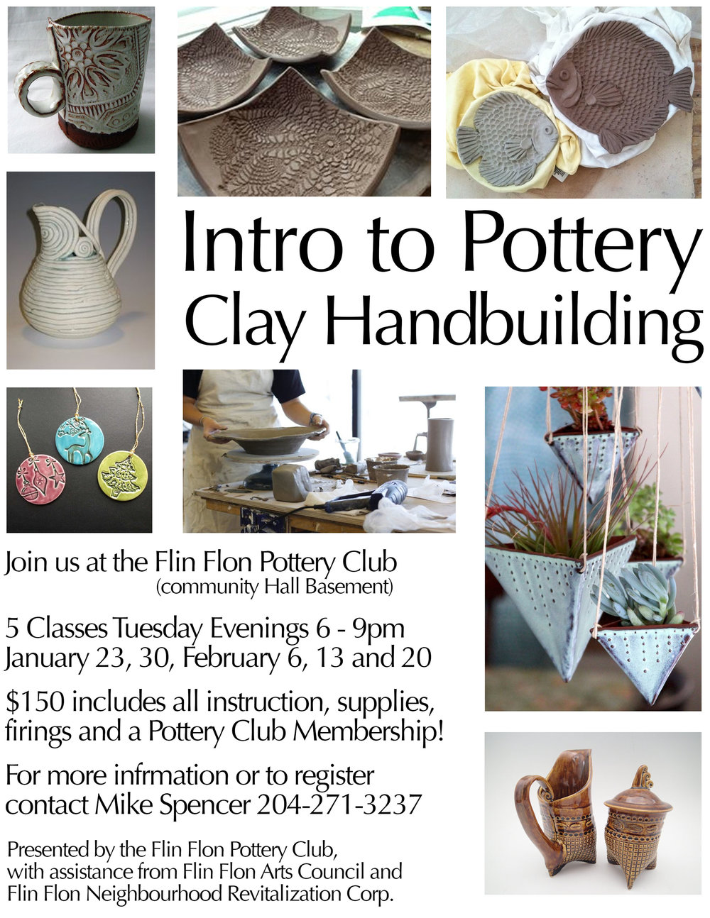 intro pottery poster.jpg