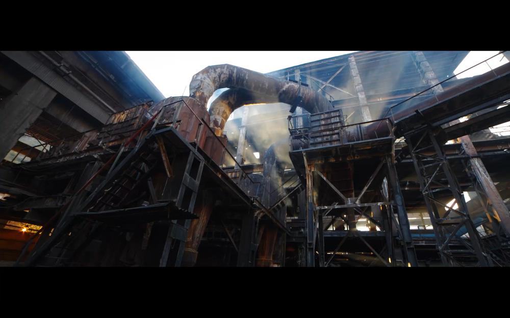 Alaverdi_Factory.jpg