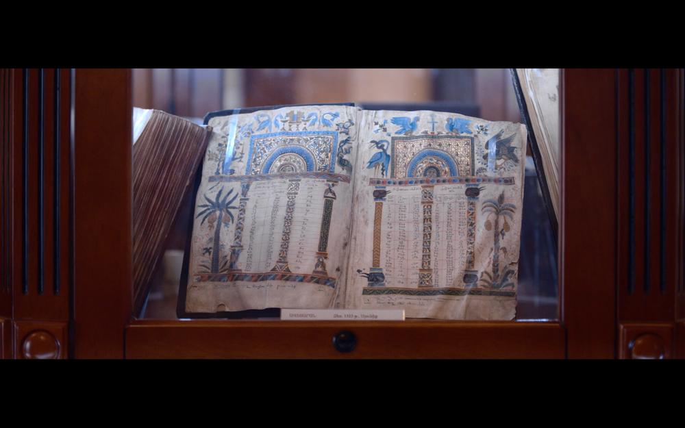 Armenian manuscripts.jpg