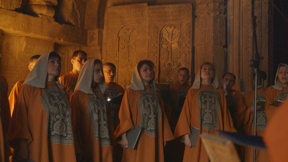 Noravank_Choir_02.jpg