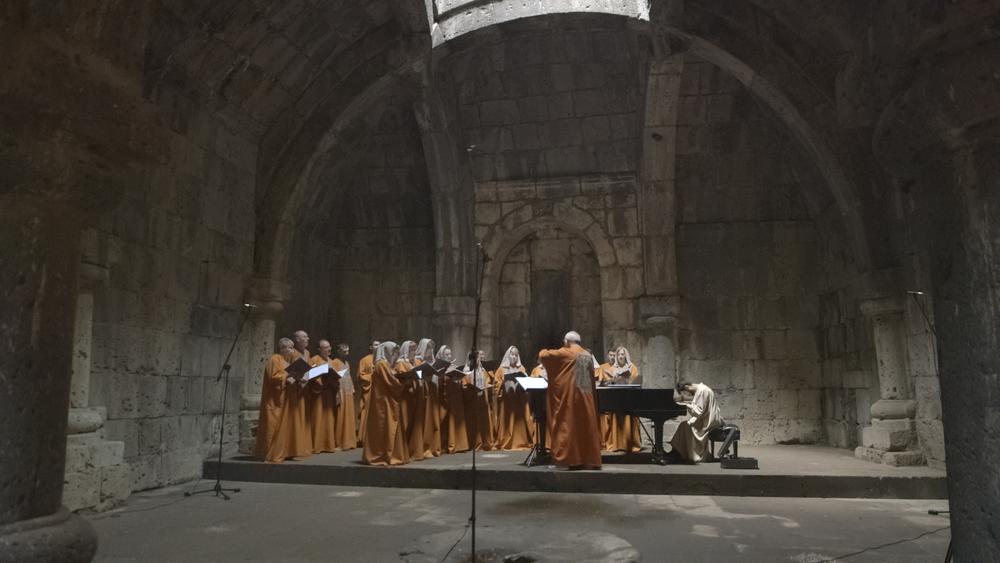 Haghpat_Choir.jpg