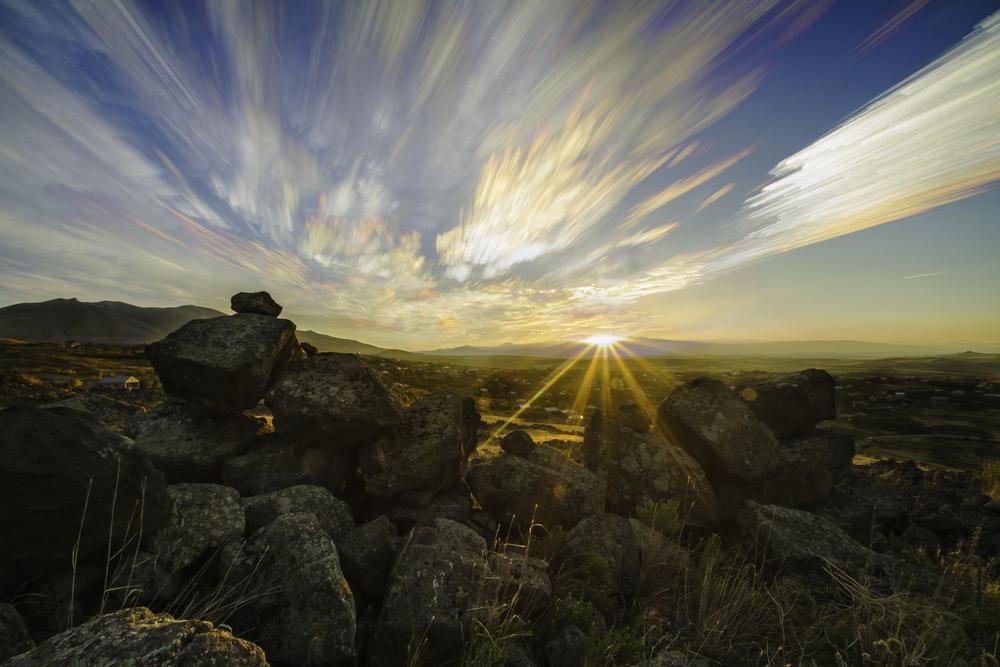 Ushi Sunrise.jpg