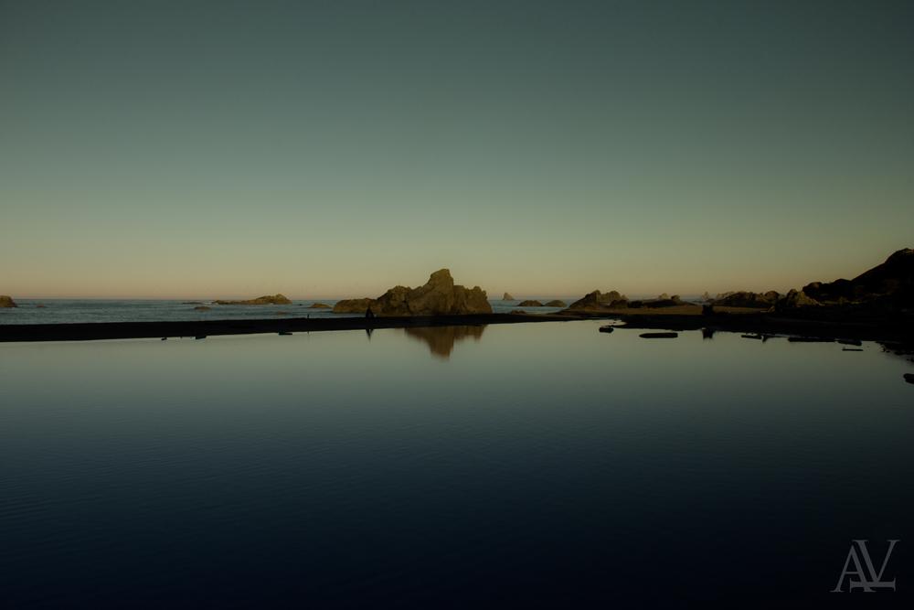 007 Sky versus Sea.jpg
