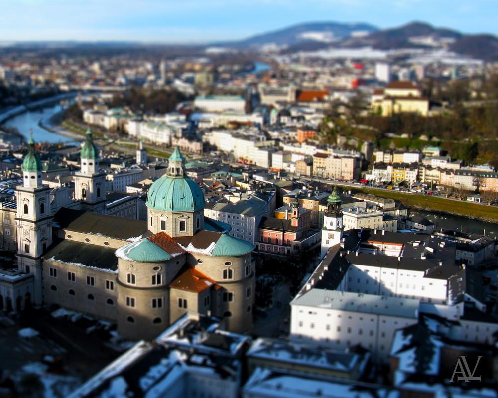 002 Igidbashian_SalzburgAustria.jpg