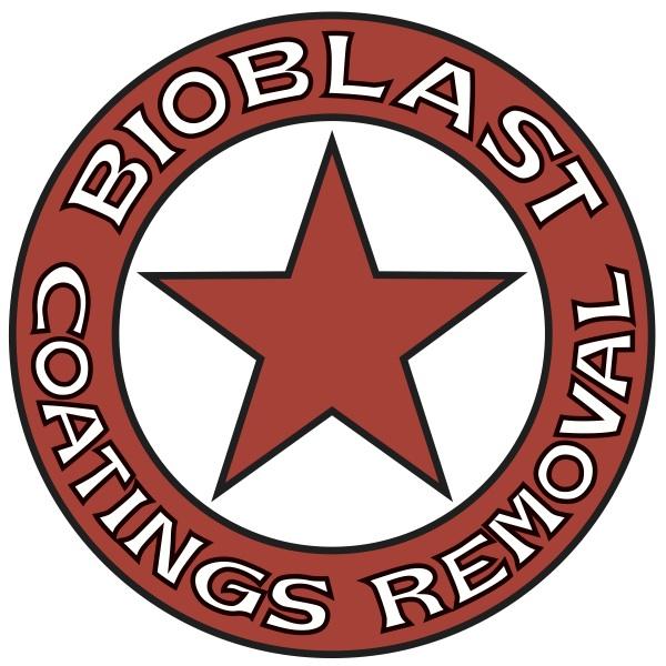 BioBlast_Sandblasting.jpg