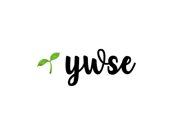 Young Women Social Entrepreneurs: San Francisco Chapter