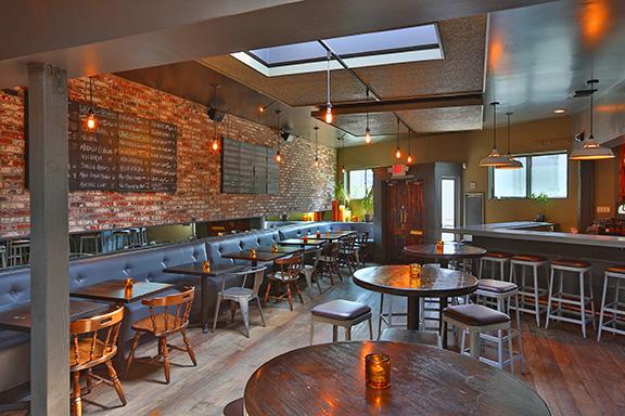 Hudson-House-Restaurant.jpg