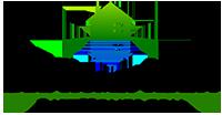 Lake Homes Realty Logo small.png