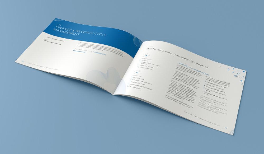 Mockup_HorizontalA5_Brochure_5.jpg