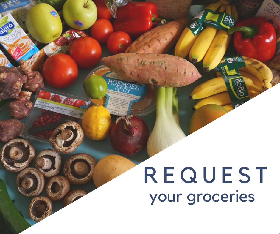 Request your groceries today! (1).png