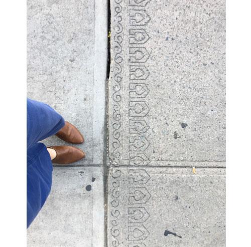 NYstreet.jpg