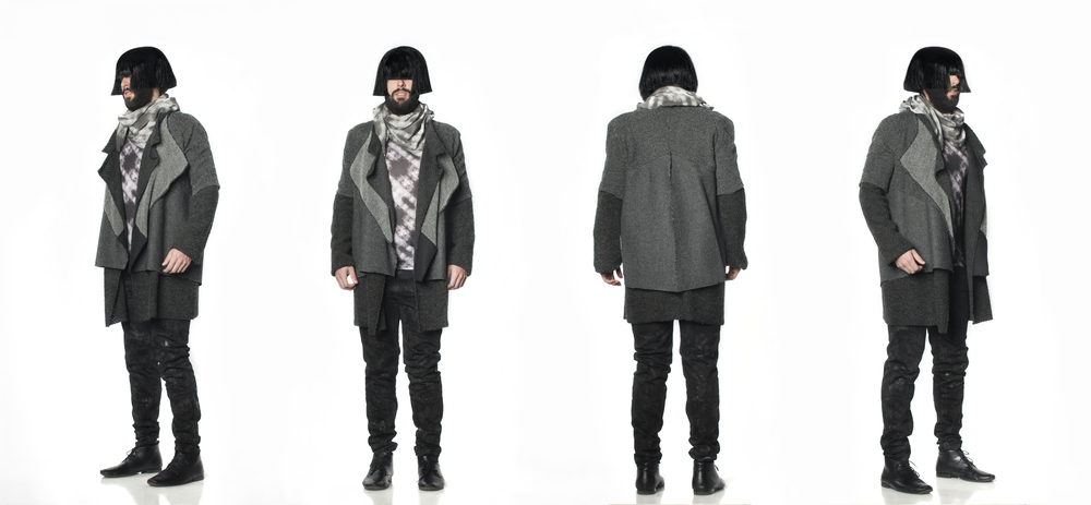 Justin Lookbook-fall-2.jpg