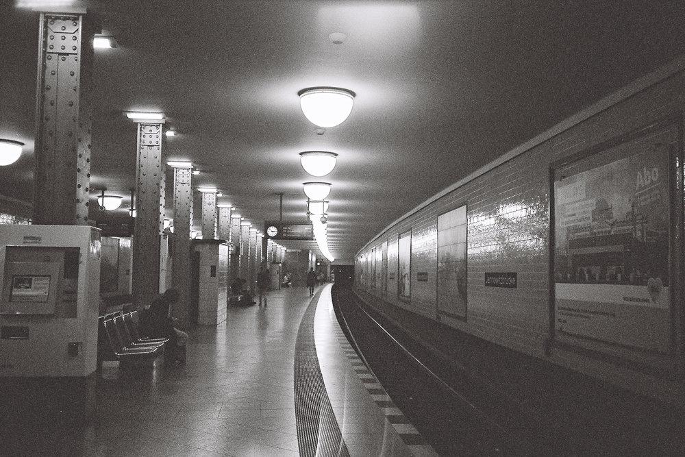 HANNA28-081.jpg
