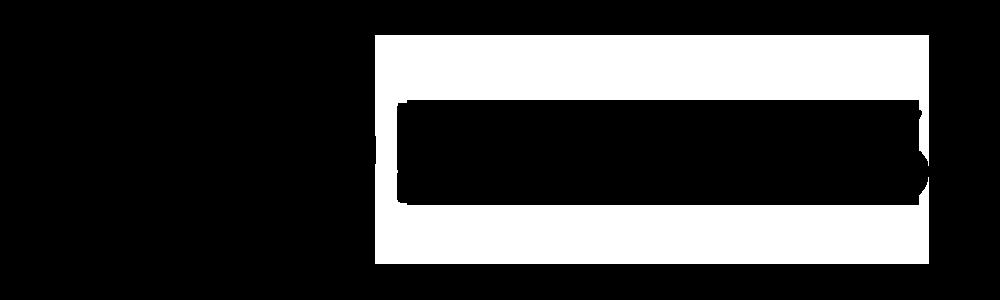 CTRPress_Logo.png
