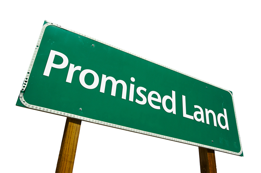 Promised-Land-Road-Sign-2741375.jpg