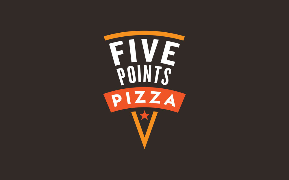 FivePointsPizza_logo.jpg