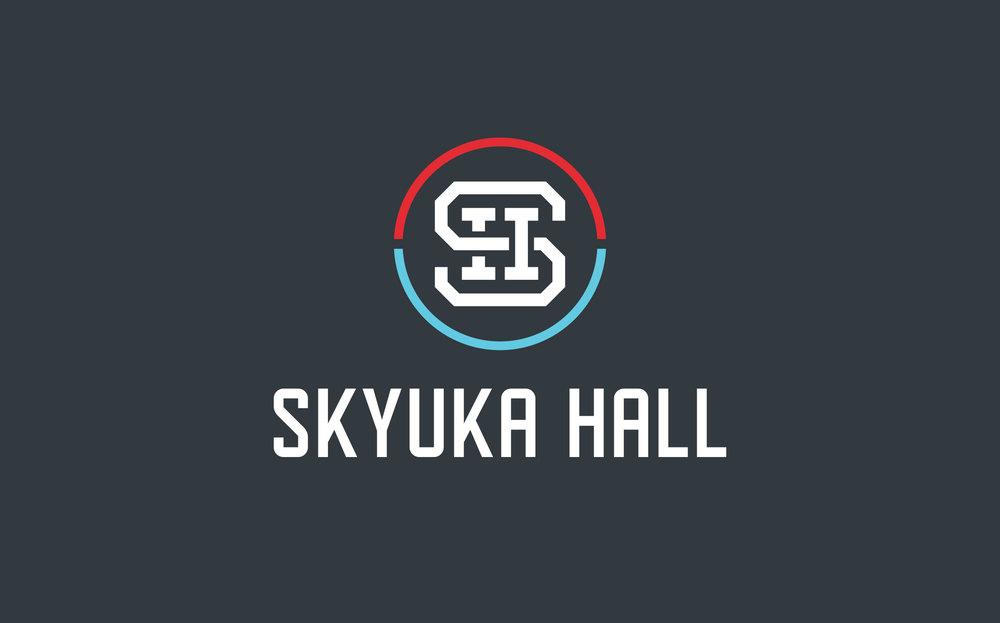 Skyuka_MainLogoDk.jpg