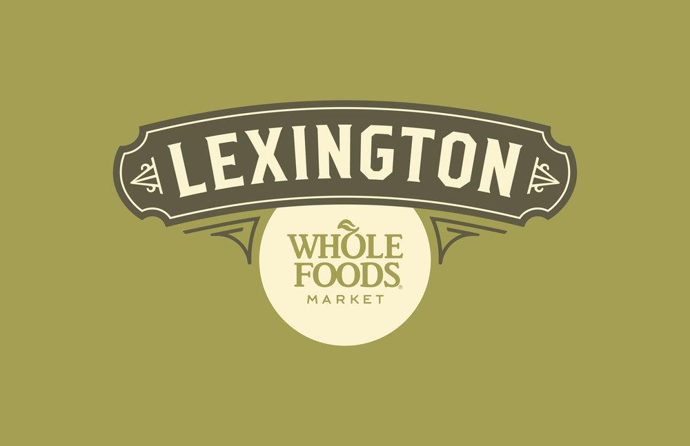 WF_Lex_logo1.jpg