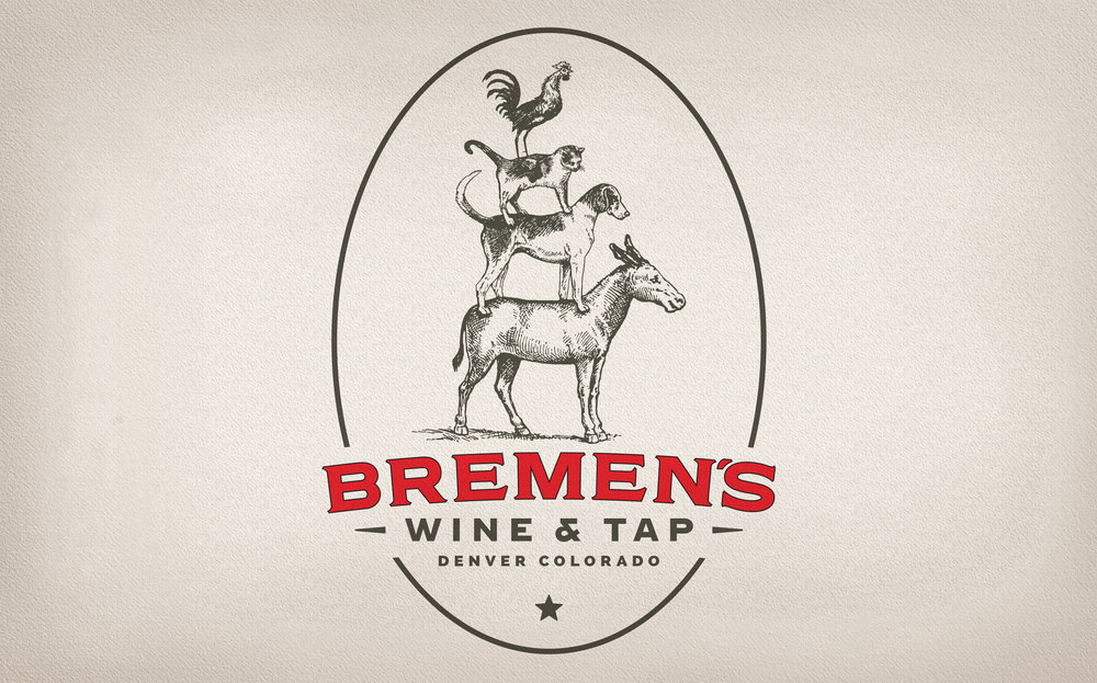 Bremens_Logo1.jpg