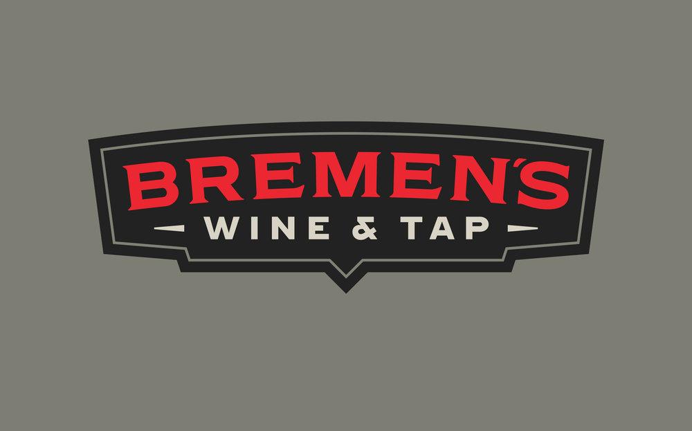 Bremens_Logo2.jpg