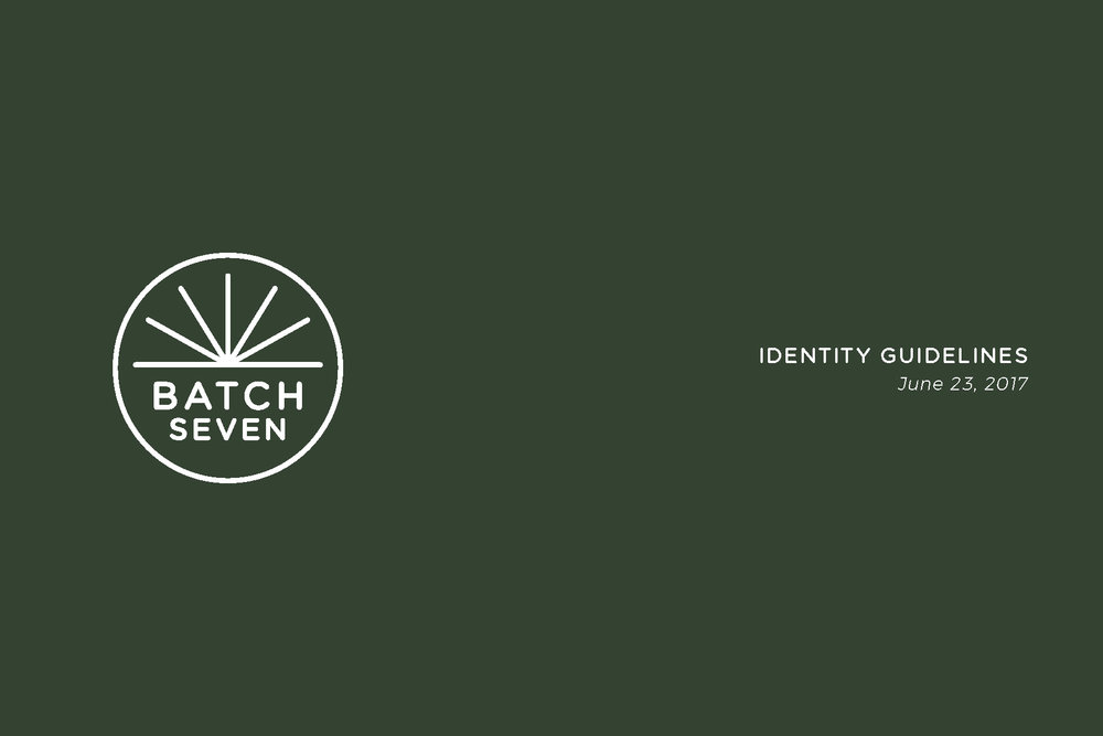 BatchSeven_Identity_Guidelines_Page_01.jpg
