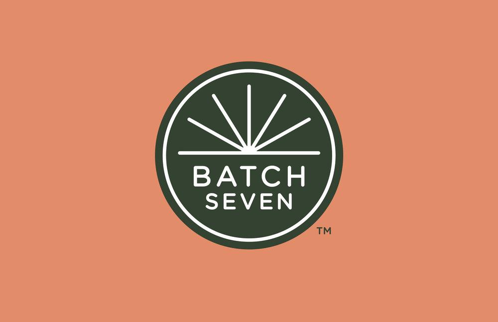 BatchSeven_Logo.jpg