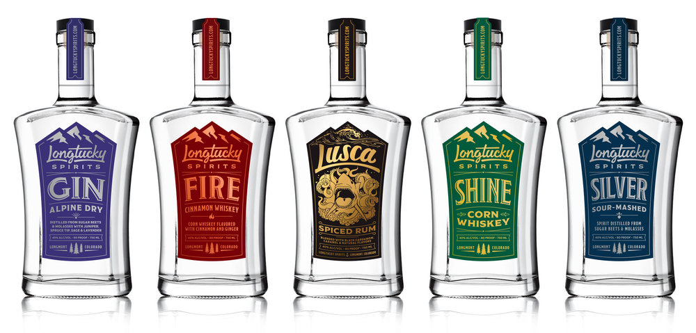 Longtucky_Bottles.jpg