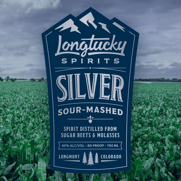 Longtucky_Silver_Label.jpg