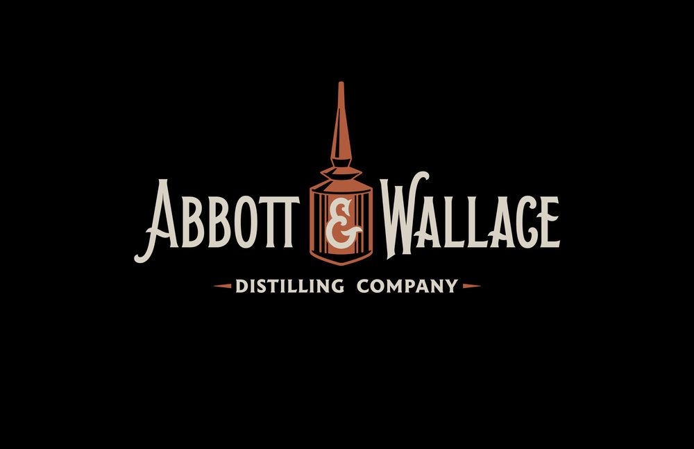 AbbottWallce_logo.jpg