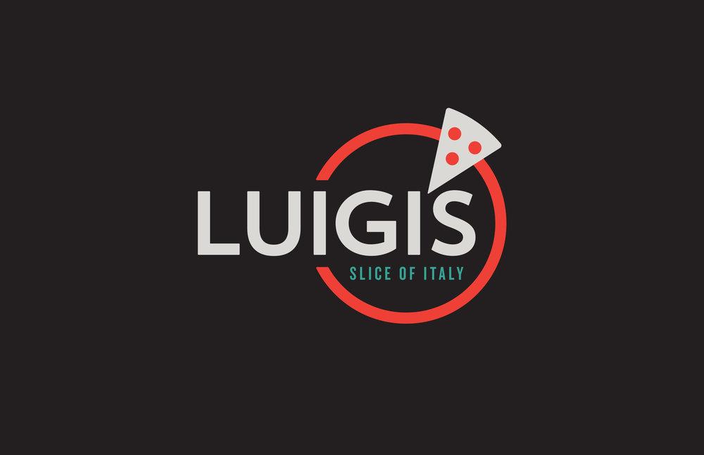 Luigis_logo.jpg