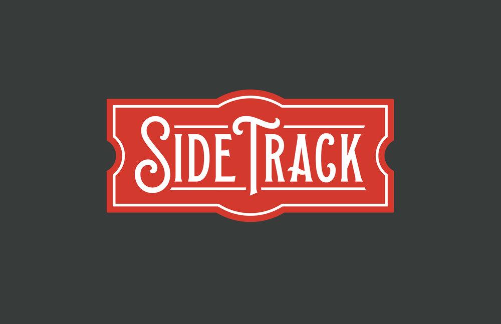SideTrack_logo.jpg