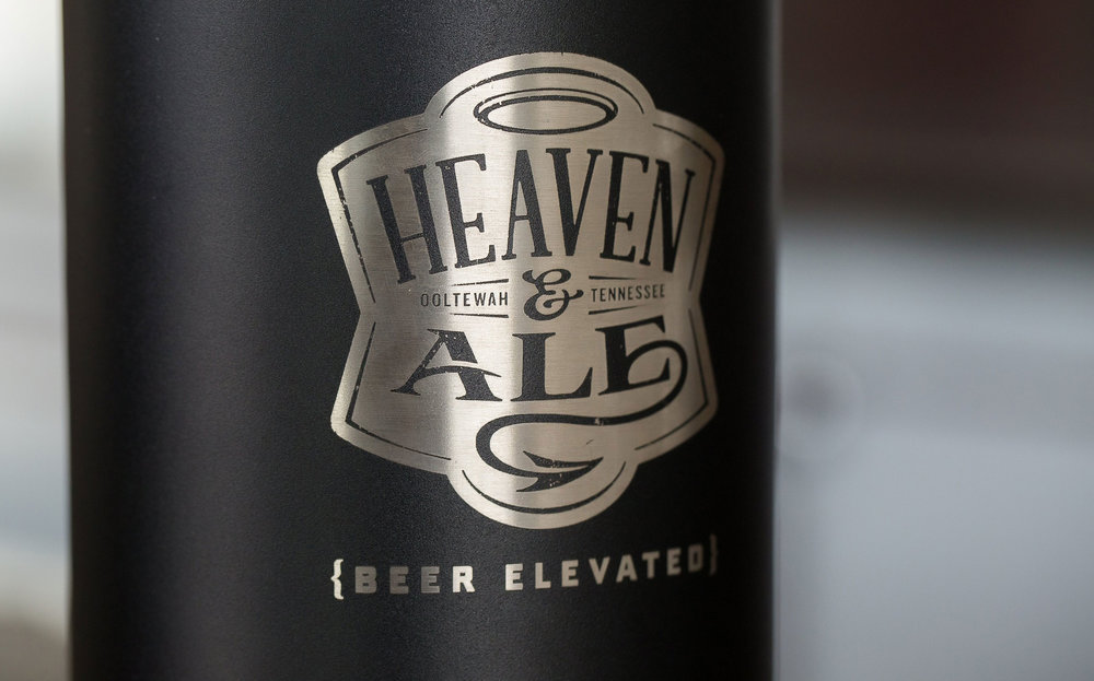 HeavenAle_growler.jpg