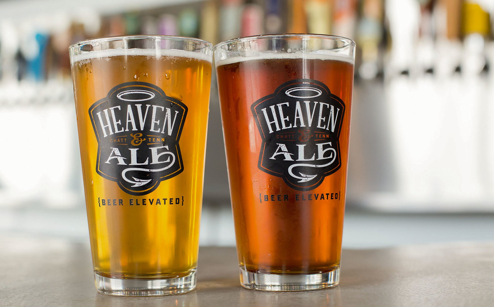 HeavenAle_Pints.jpg