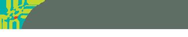 CNDA logo.png