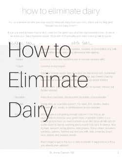 Copy of how to eliminate dairy.png