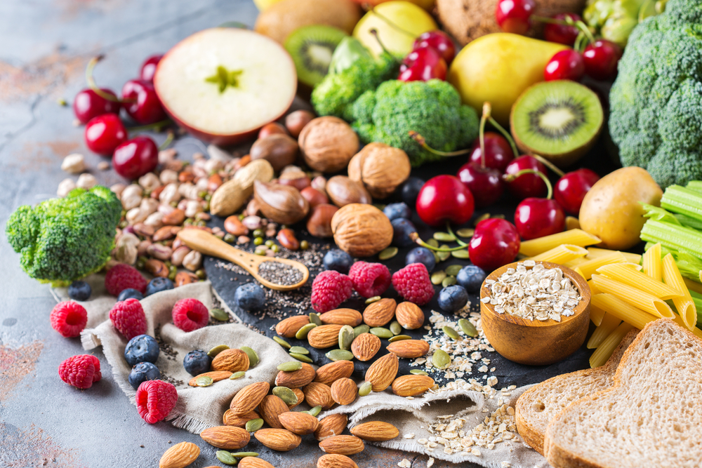 Okotoks Weight Loss - How Do I Keep My Blood Sugar Stable?