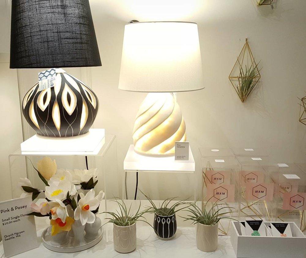 THS lamps.jpg