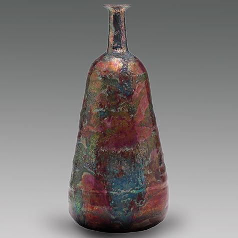 Beatrice-Wood-vase-gourd-s.jpg