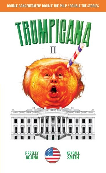 Trumpicana_II_Cover.small.jpg