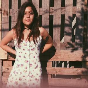 HELENA LADRÓN DE GUEVARA