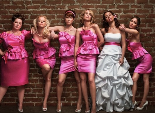 Bridesmaids_movie_poster.jpg