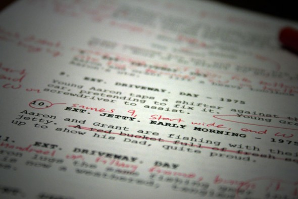 script edit image.jpg