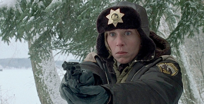 frances-mcdormand-fargo-tv-series.jpg