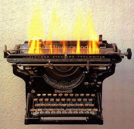 typefire2.jpg