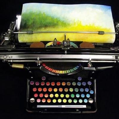 rainbowtype.jpg