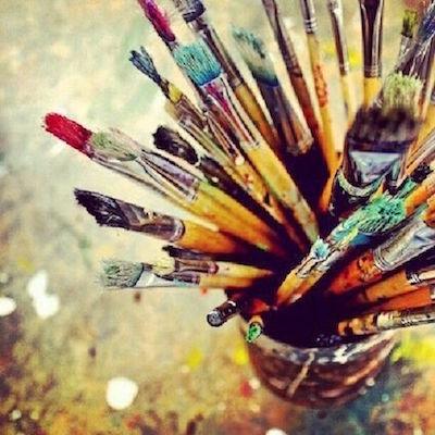 brushes small.jpeg