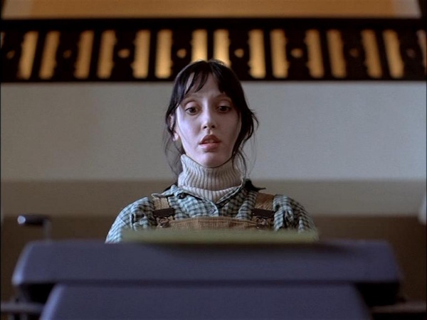 shelley-duvall.jpg